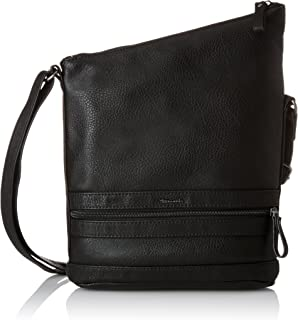 Tamaris SMIRNE Crossbody Bag 1694162 Damen Umhängetaschen 22x30x7 cm (B x H x T)