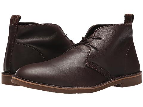 Offre Cuir Noir Leatherbrown Classique Bryan Laboratoire 5xwAUp