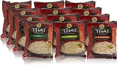 Best non gluten noodles Reviews
