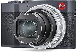 Leica C-Lux Cámara compacta 201 MP 1 Mos Azul - Cámara Digital (201 MP 1 Mos 4K Ultra HD Pantalla táctil Azul)