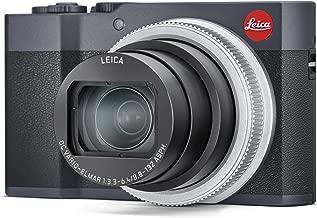 Mejor Leica C Lux 2018 de 2020 - Mejor valorados y revisados