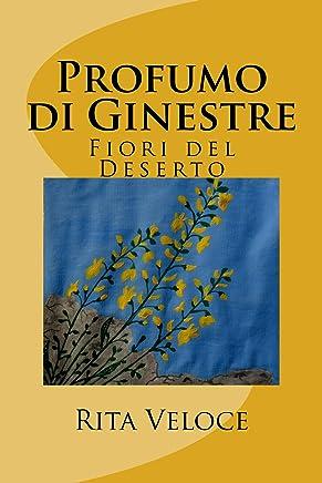 Profumo di Ginestre