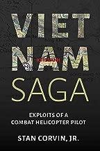Best historical nonfiction books Reviews