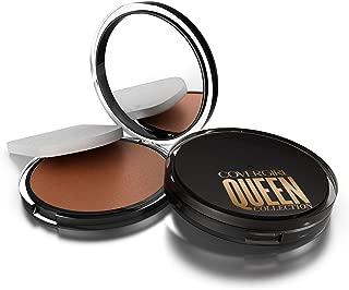 Best covergirl queen pressed powder bronze Reviews