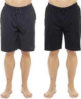 Urban Classics Ladies Night Fleece Shorts Grey