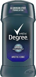 Degree Men Deodorant Arctic Edge 3 اونس