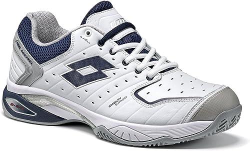 Lotto , Chaussures de Foot pour Homme