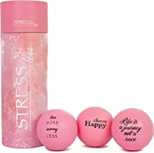 Best custom stress relief balls Reviews