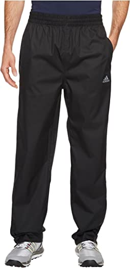 adidas Golf CLIMASTORM Provisional II Rain Pants