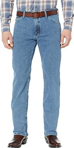 George Strait Premium Performance Jeans