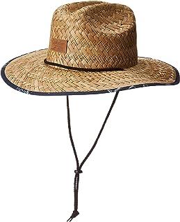 Men's Outsider Waterman Hat