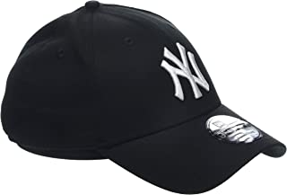 New era 9FORTY LEAGUE BASIC NEW YORK YANKEES Unisex Şapka 10531938