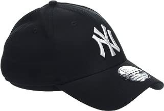 New Era 9forty York Yankees Uomo cap Nero