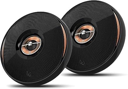 $112 » Infinity KAPPA-62IX Kappa 6.5 Inch Two-Way car Audio multielement Speaker