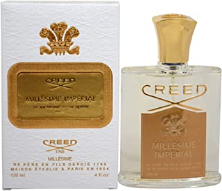 Creed Millesime Imperial Eau de Parfum 120 ml