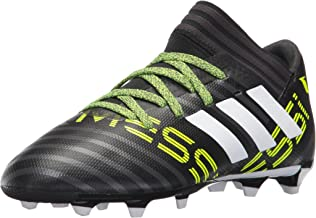 messi boots 2017