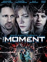 for the moment movie