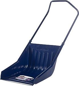 Garant True Poly Sleigh Shovel