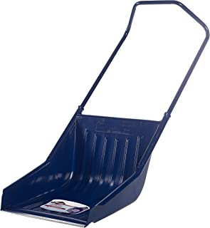 Best garant poly snow shovel Reviews