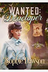 Wanted: Developer (Silverpines Book 24) Kindle Edition