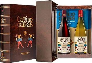 Amazon.es: Vinos