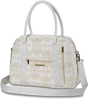 Dakine Womens Amber Shoulder Bag 20L