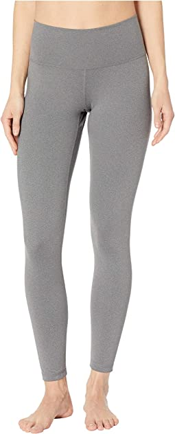 Believe This High-Rise 7 8 Tights. Like 44. adidas c993302c01e