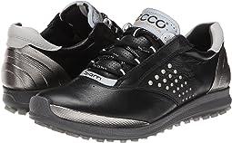 ECCO Golf - BIOM Hybrid 2