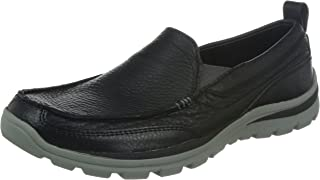 Men's Superior - Gains Sporty Loafers