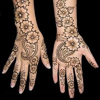 pakistani mehndi designs for hands