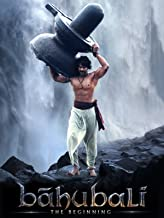 bahubali 1 with english subtitles