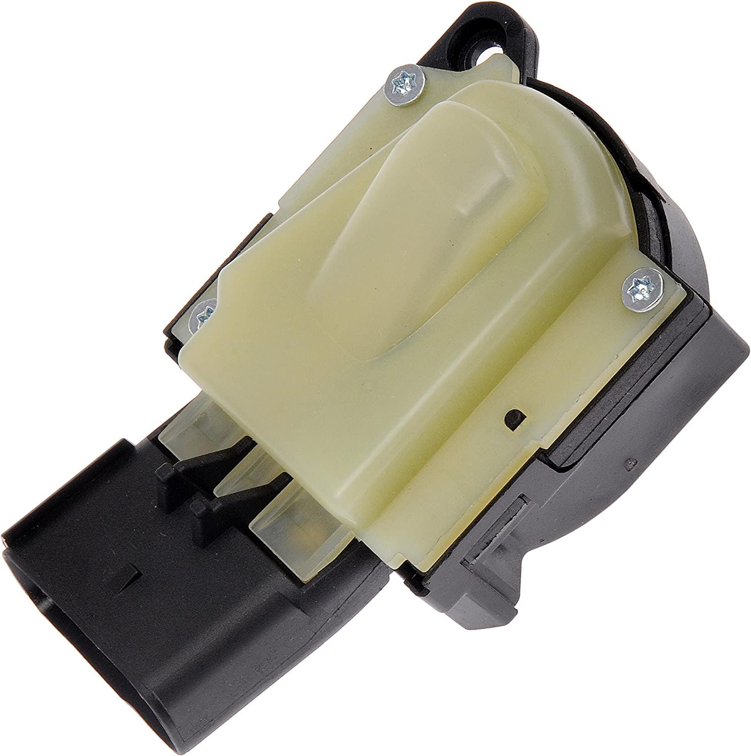 Selling Dorman 924-727 Ignition Switch for Dodge Jeep Chrysler Select Max 41% OFF Mo