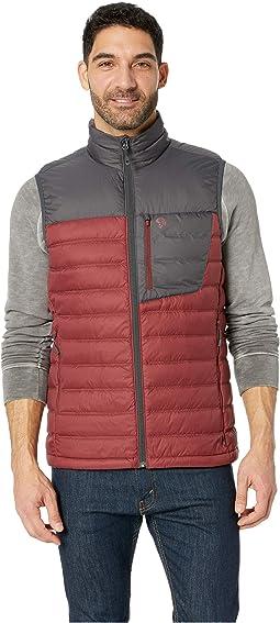 Dynotherm™ Down Vest