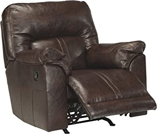 Best ashley furniture barrettsville Reviews