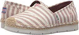 BOBS from SKECHERS - Flexapadrille 2 - Charter Party