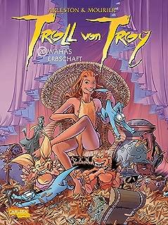 Best troll de troy 20 Reviews