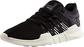 adidas Equipment Racing Adv Womens Sneakers Black