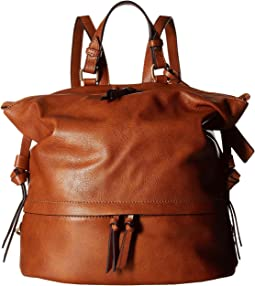 Josah Vegan Backpack