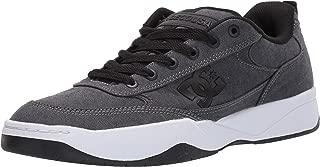 Men's Penza Tx Se Skate Shoe