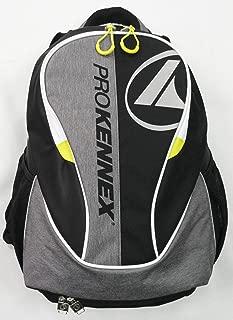 Pro Kennex Q Gear Racquet Backpack Bag
