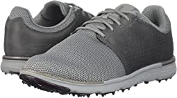 SKECHERS Performance GO GOLF - Approach RF