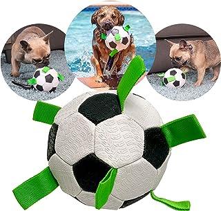 "Hyper Pet | Grab Tabs Soccer Ball | 5"""