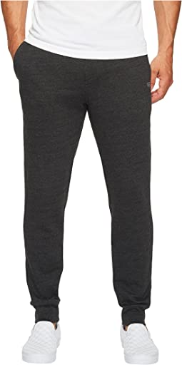 Core Basic Fleece Pants