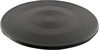 Best motorized pallet turntable Reviews