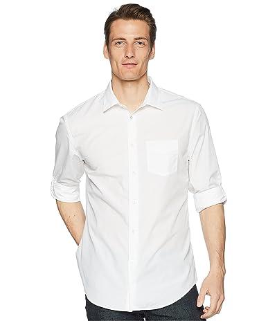 John Varvatos Collection Slim Fit Sport Shirt W433P3