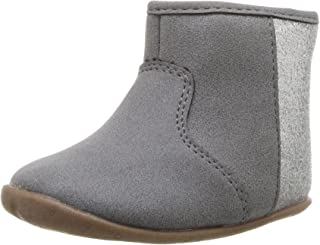 Best stage girls boots Reviews