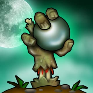 Scary Games Free For Kids