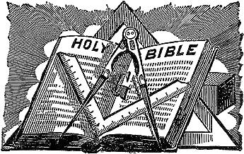 Duncan's Masonic Ritual and Monitor