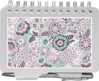 Wellspring Password Book, Whimsical Blooms (Password Book-Whimsical)