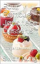Best famous japanese authors Reviews